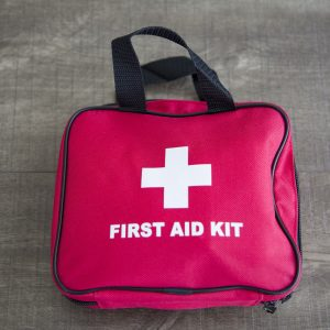 Gift Voucher - First Aid Course