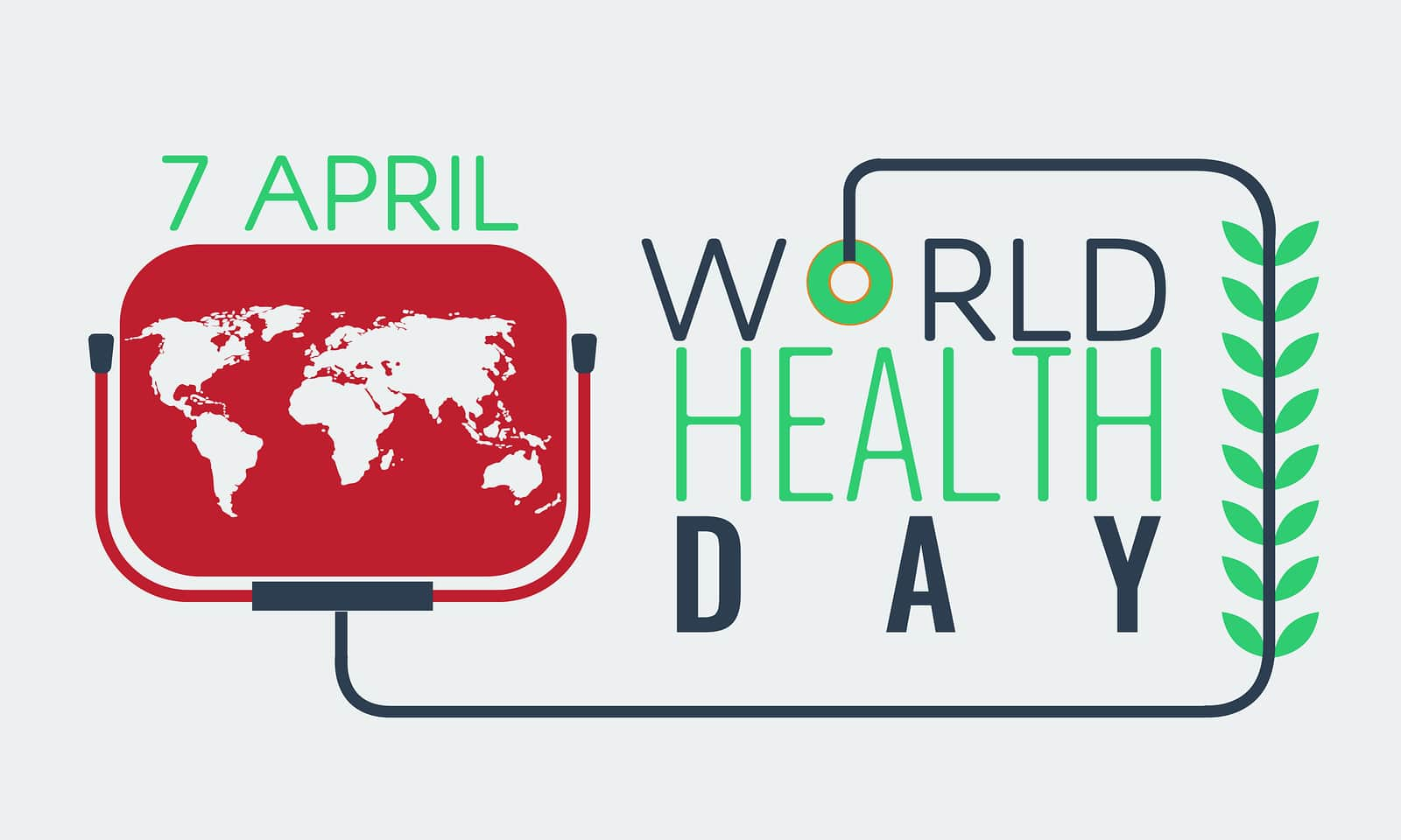 World Health Day: Medical Professionals & Parents Stress Importance of First Aid Training