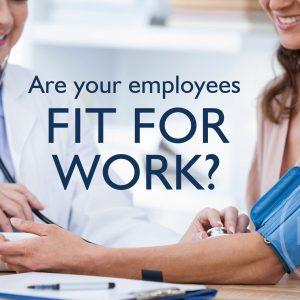 Fit for Work Safe Hands UAE