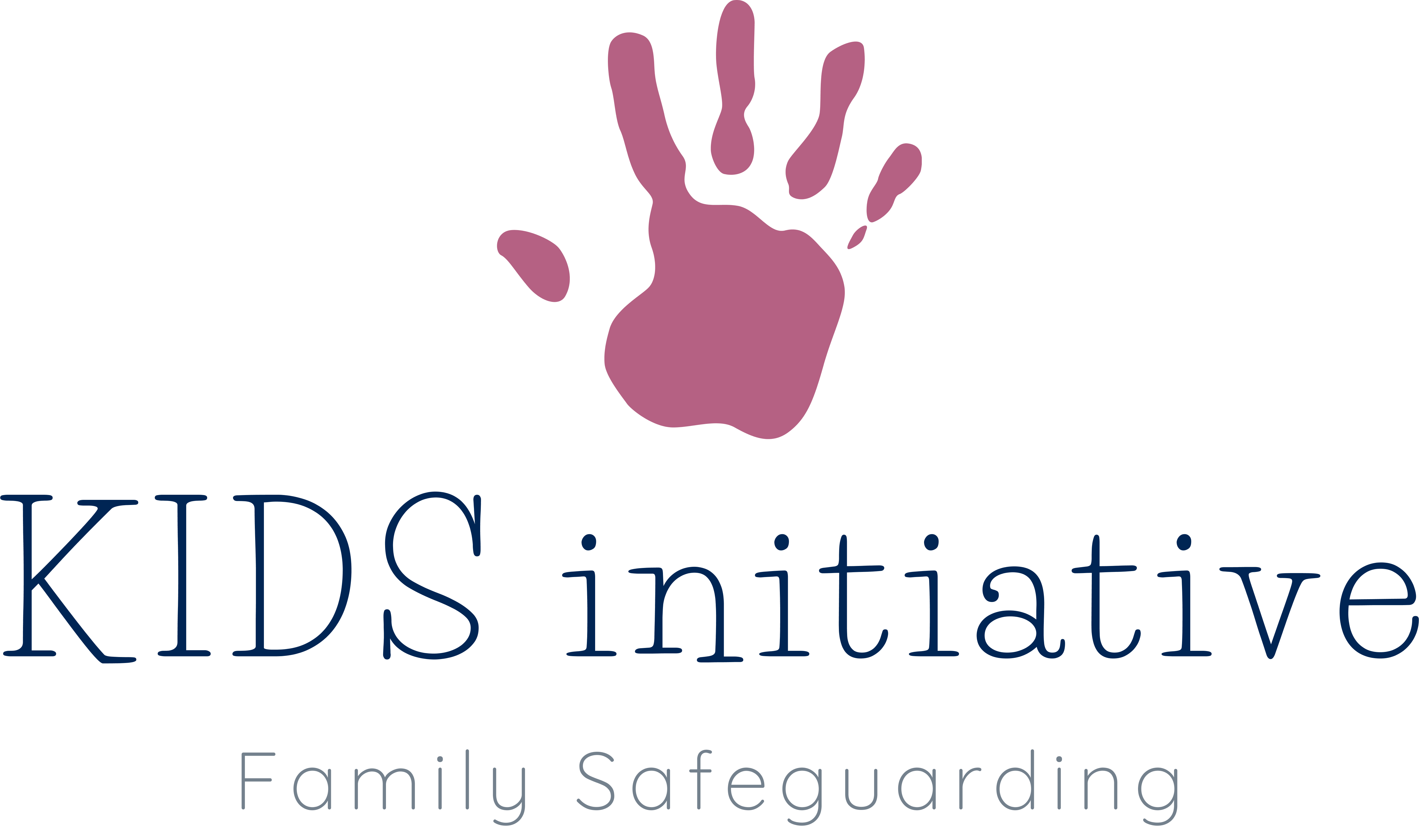family safeguarding
