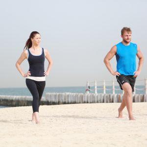 Corporate Dubai 30x30 Wellness Package